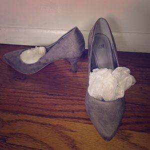 Shoes - Love